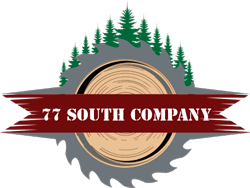 77 South Company
